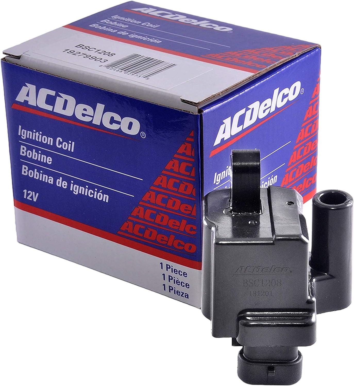 Tune Up Kit Air Cabin Oil Fuel Filters Wire Spark Plug for CHEVROLET SILVERADO 1500 ROUND COIL; V8 4.8L 2004