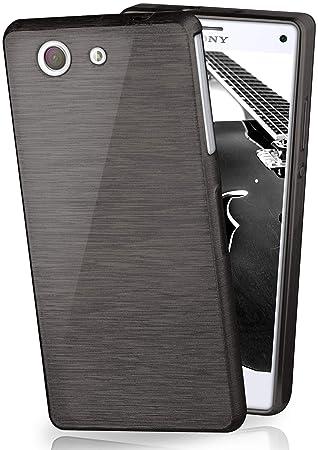 Funda Protectora OneFlow para Funda Sony Xperia Z3 Compact ...