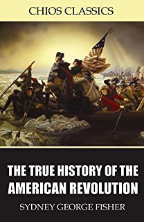 Amazon give me liberty or give me death ebook patrick henry the true history of the american revolution fandeluxe PDF