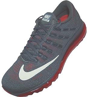 air max 2016 shoes