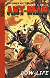 Irredeemable Ant-Man - Volume 1: Low-Life (v. 1)
