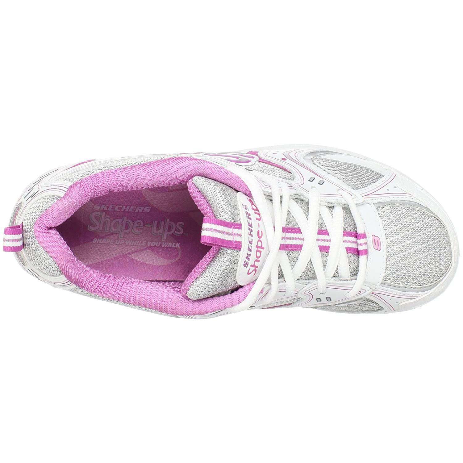 Skechers Forma Ups Zapatos Para Mujer 4plnqBr42