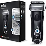 Braun Series 7 7840s Electric Wet & Dry Foil Shaver