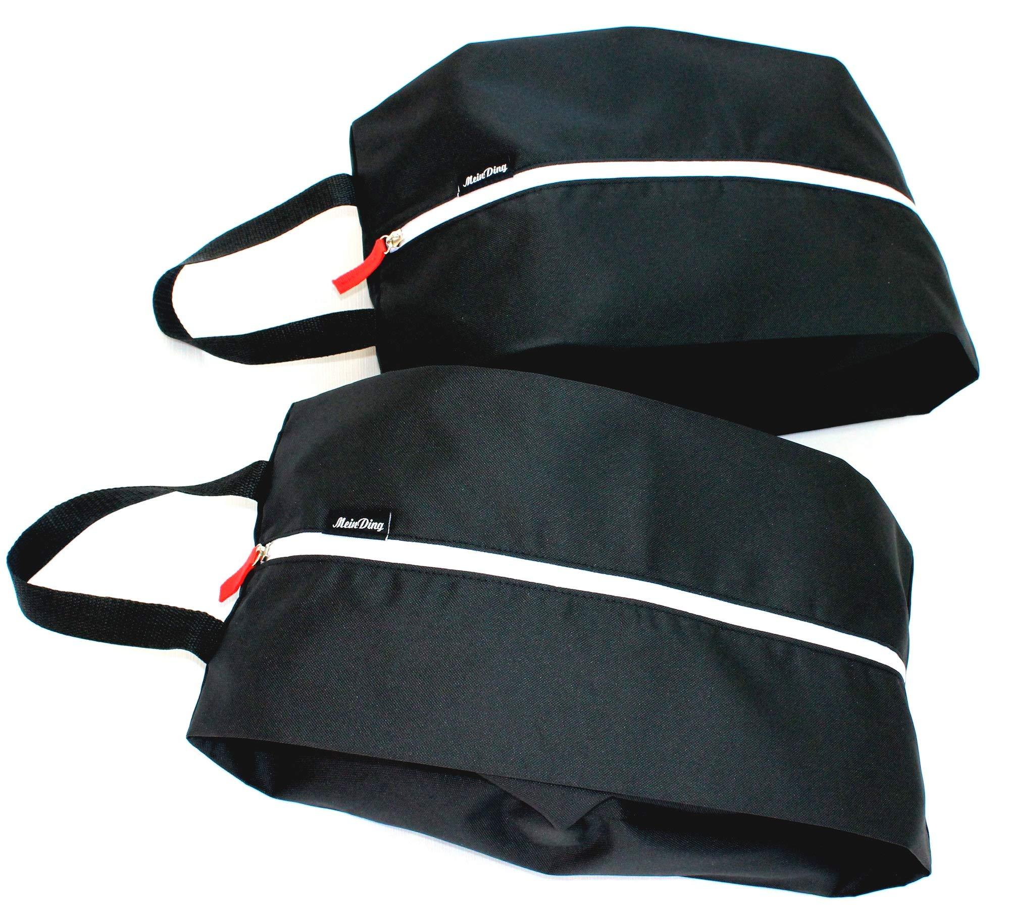 3 Farben Big Size Atmungs Nylon Müll Taschen Hängen Küche Verpackung Einkaufstasche Gute QualitäT Funktionale Taschen
