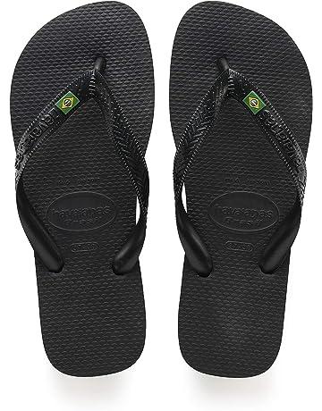 4d2df19b0953a4 Chaussures de sport : des milliers de modèles sur Amazon.fr