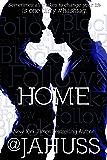 HOME: Social Media #6