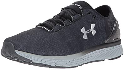 hot sale online dccf7 fdc55 Under Armour Men's Ua Charged Bandit 3 Running Shoes