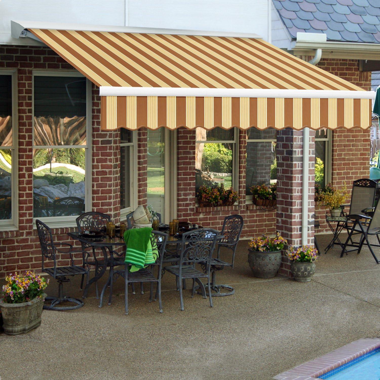Patio, Lawn & Garden Patio Furniture & Accessories Destin with ...