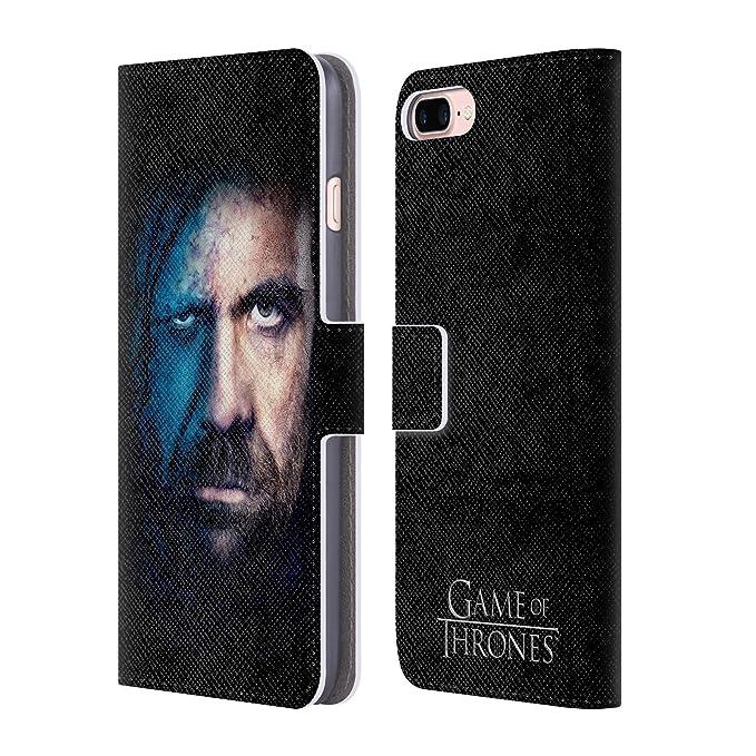 Amazon com: Official HBO Game of Thrones Sandor Clegane Valar