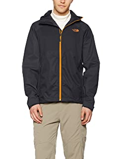 4ee32fa62757 THE NORTH FACE Men s Frost Peak Jacket  Amazon.co.uk  Sports   Outdoors