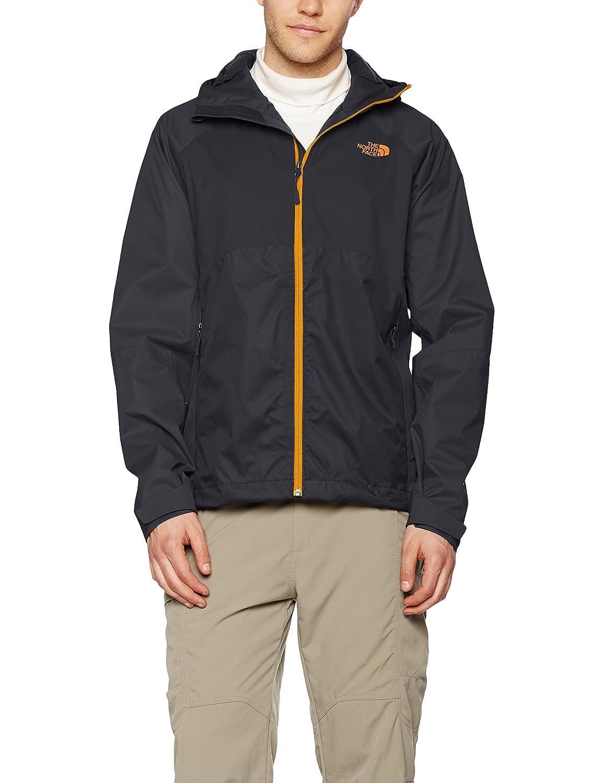 TALLA Medium (Tamaño del fabricante:M). The North Face Hose Sequence - Pantalones para Hombre