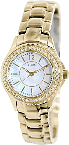 Guess G96039L Mujeres Relojes
