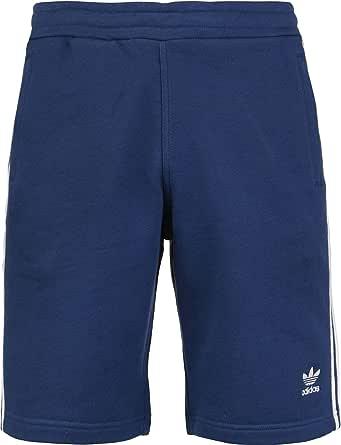 adidas Originals 3-Stripe Sht H Pantalones Cortos de Deporte, Hombre: Amazon.es: Deportes y aire libre
