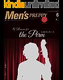 Men's PREPPY(メンズプレッピー) 2016年6月号[雑誌]