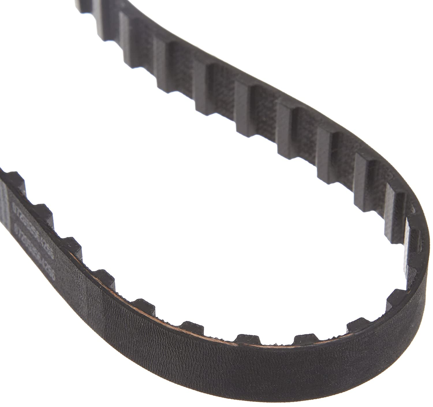 285L050 PowerGrip timing belt New