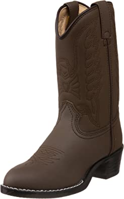 LIL/' DURANGO® Little Kids/' Western Boot