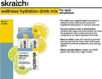 60 x Sci-Fit Hydratation Sac électrolyte Comprimés tubes 3 x 3 Saveurs NEUF