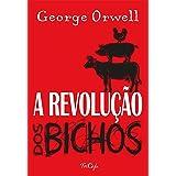 A revolução dos bichos (Clássicos da literatura mundial)