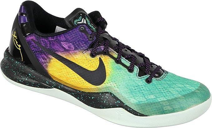 Kobe 8 System Basketball Shoes