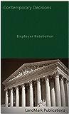 Employer Retaliation (Employment Law Series)