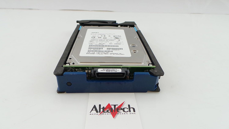 "PN EMC 300GB 15K 3.5/"" 6G SAS Hard Drive V4-VS15-300 005049271"