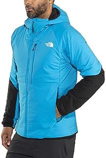 9cfd391f0 North Face M VENTRIX Hoodie - Men's Sweatshirt, Mens: Amazon.co.uk ...