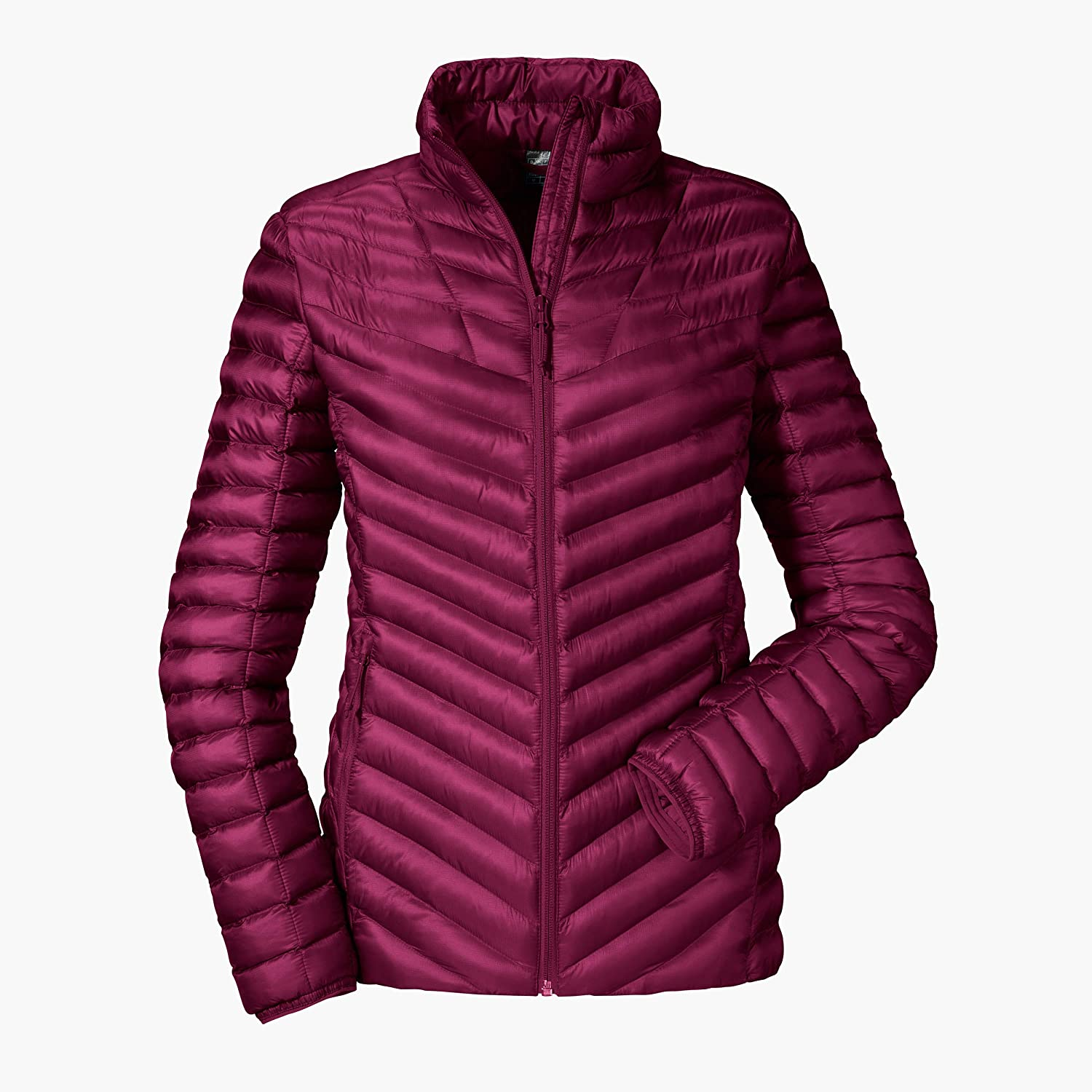 Schöffel Damen Thermo Jacket Annapolis1 Daunen-/ Thermojacken