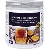 NortemBio Bicarbonato de Sodio 820g. Grado Alimentario Producto CE.
