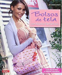 El libro de los Bolsos: 30 proyectos para confeccionar ...