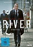 River - Staffel 1 [2 DVDs]