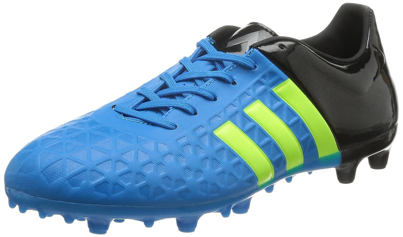 Adidas Control FG AG Herren Fußballschuhe