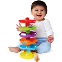 Amazon Best Sellers Best Baby Activity Play Centers