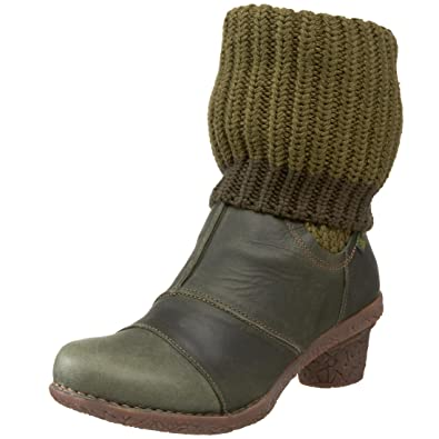 Women's N744 Ankle Boot