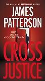 Cross Justice (Alex Cross Book 23)