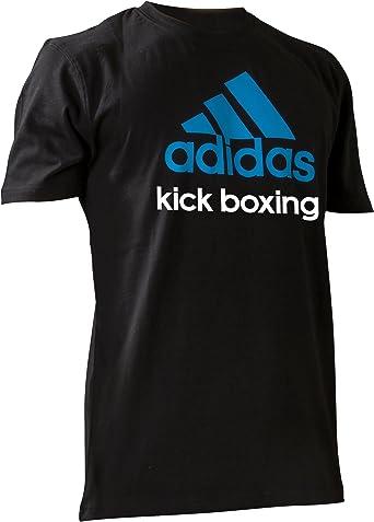 adidas Camiseta Community Kickboxing