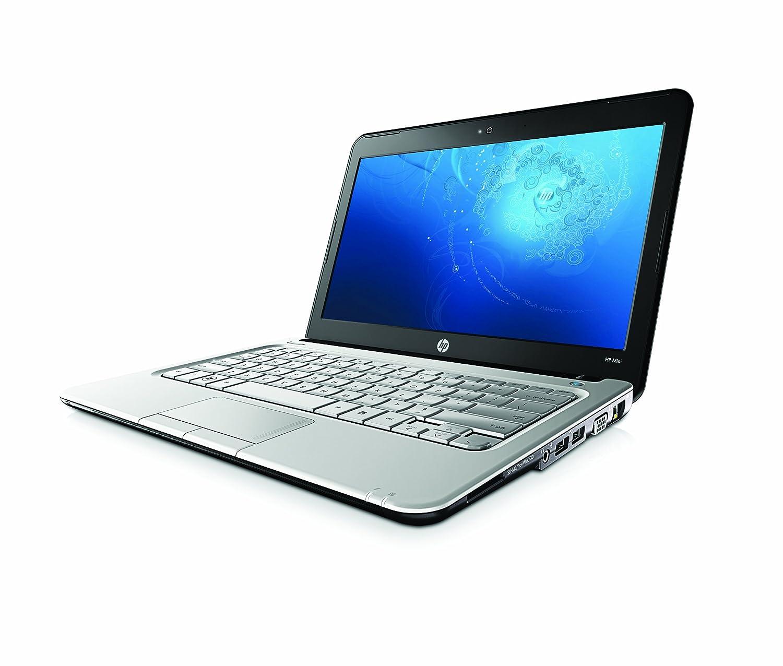 amazon com hp mini 311 1037nr 11 6 inch mobile broadband netbook rh amazon com HP Mini 311 Support HP Mini 311 Specs