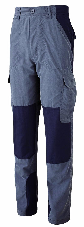 Bear Grylls Herren Survivor Hose (groß) von Craghoppers