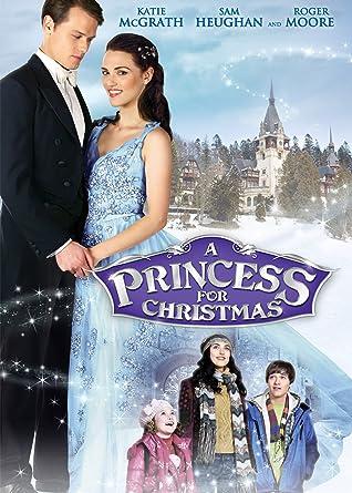 A Christmas Princess.Amazon Com A Princess For Christmas Katie Mcgrath Roger