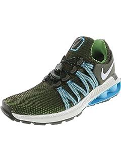 9b7ecbcdf67f Nike Shox Gravity Men s Running Shoe