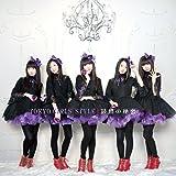鼓動の秘密 (ALBUM+DVD) (通常盤)