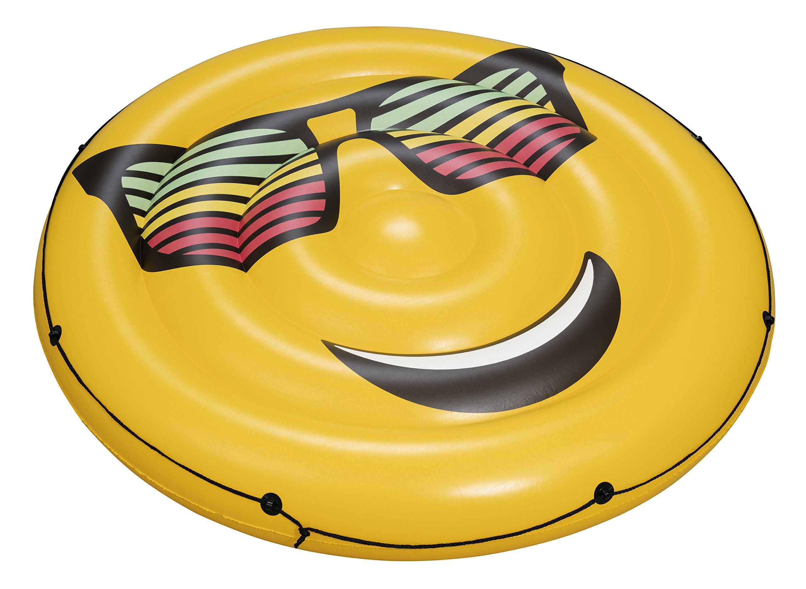 Bestway Summerstylez Inflatable Pool Float