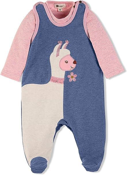 Sterntaler Baby-M/ädchen T-Shirt