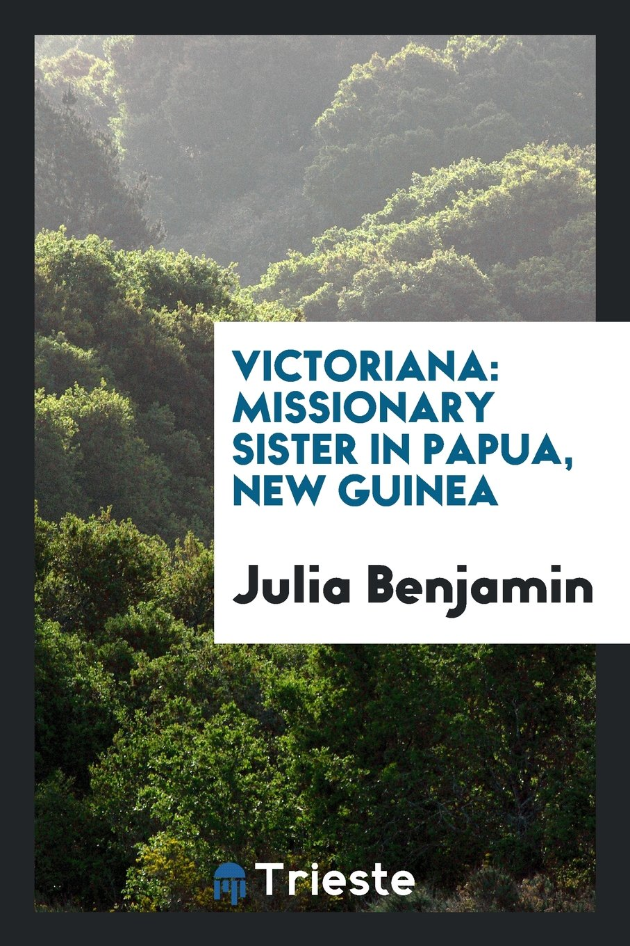 victoriana-missionary-sister-in-papua-new-guinea