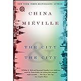 The City & The City: A Novel (Random House Reader's Circle)