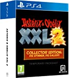 Asterix & Obelix XXL2 Collector Edition