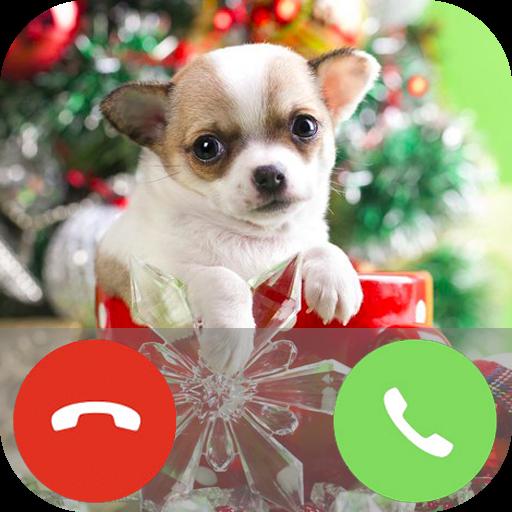 - Dog Call