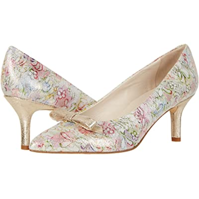 Amalfi by Rangoni Piacenza: Shoes