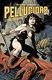 Edgar Rice Burroughs' Pellucidar: At the Earth's Core