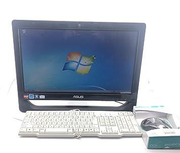 amazon small light toshiba english os laptop computer windows 10