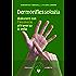 Dermoriflessologia: Dialogare con l'inconscio attraverso la pelle